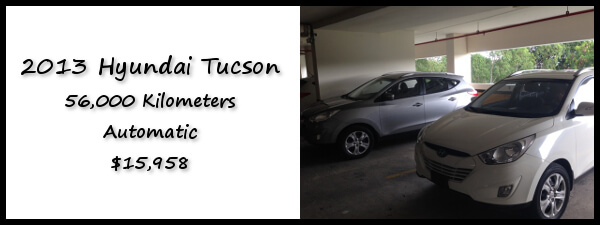 2013 Hyundai Tucon.2_forsale