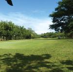 golf-image-5