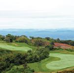 golf-image-6