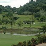 golf-image-8