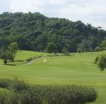 golf-image-9