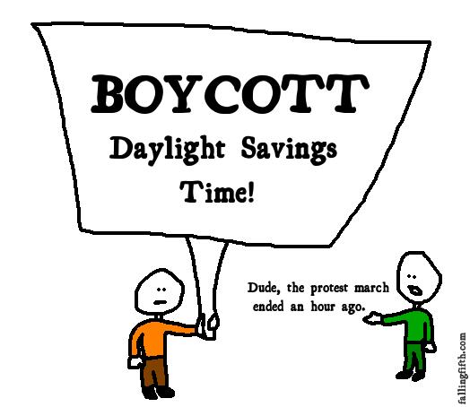 I Hate Daylight Savings Time Clock Change Make It Dark At 5 Stupid